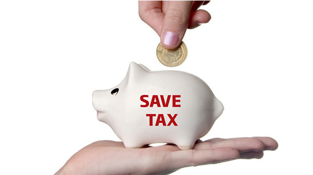 Best Ways to Save Income from Tax - All About Finance