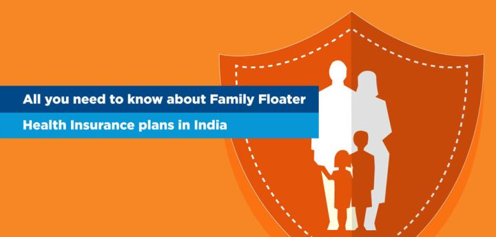 top health insurance policy in india