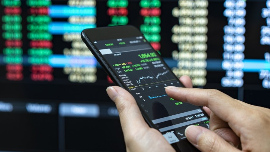 The Main Principles Of Trading Holidays - List Of Stock Market Holidays - Bse